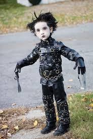 Slash Halloween Costume Halloween Costumes Halloween Costume Ideas
