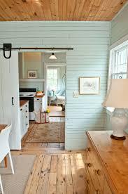 home style painted wood walls u2013 heather zerah interiors