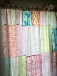 shabby chic valances shabby chic kitchen valances floral curtains simply bedding pink