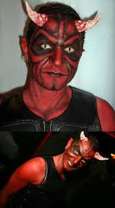 devil halloween make up 101 best pride images on pinterest halloween ideas costumes and