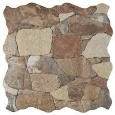 Split Face Stone Backsplash by Splitface Backsplash Tile You U0027ll Love Wayfair