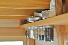 How To Organize Your Kitchen Countertops Ways To Organize Small Kitchen How To Organize Small Kitchen