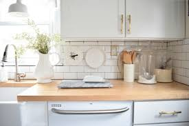 marie kondo tips tips on de cluttering your home nesting with grace