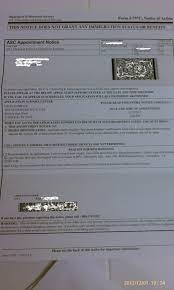 visa harmony form i 751 sample affidavit vawebs