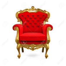 Throne Chair King Throne Chair Stock Photo Picture And Royalty Free Image Image