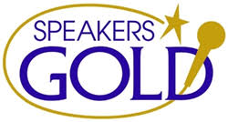 speakers bureau canada release speakers gold and speakers bureau of canada