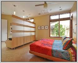 Room Dividers Cheap Target - divider inspiring room dividers target charming room dividers