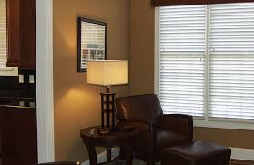 clayton all phase blinds u0026 shutters