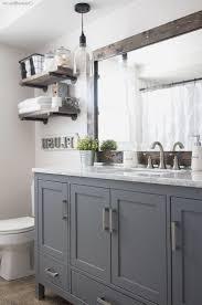100 bathroom color schemes ideas bathroom bathroom color bathroom color schemes ideas unique gray bathrooms pictures bathroom ideas