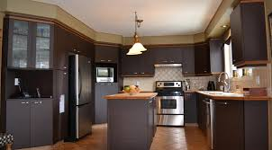 contemporary kitchen ideas 2014 kitchen cool and of contemporary kitchen ideas