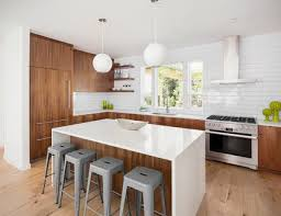 kitchen staging ideas home staging how tos tips