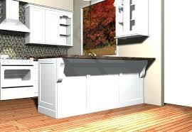wainscoting kitchen backsplash wainscoting kitchen cabinet terrific kitchen cabinets base trim