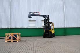 saur industrial solutions handling equipment for forklifts