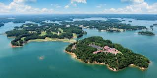 lake lanier islands lights coupon resorts in georgia lanier islands official website hotels in