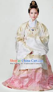 chinese style dresses kimono dress song dynasty and hat