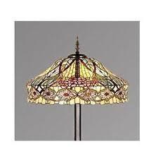 Quality Floor Lamps Metal Lamps Ebay