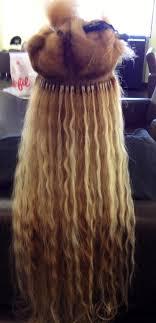 so cap hair extensions 12 besten bildern zu she by so cap hair extension auf