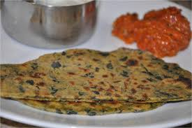 top winter food you must try being in udaipur india kishmish