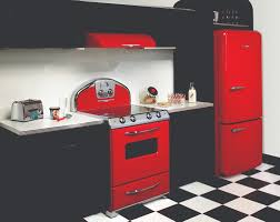 sensational design red kitchen cabinets modern decoration fork and spoon kitchen decor red eat sign wall shabbyanchor