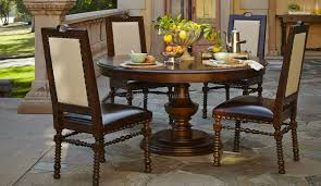 dining room table and buffet sets 4 best dining room furniture