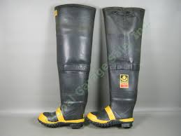 Firefighter Boots Information by 202544 Jpg