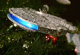 wars christmas wars christmas ideas popsugar tech