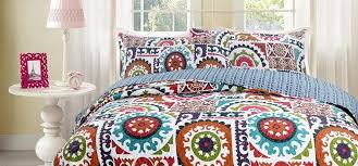 guide on bedding comforter duvet for a good night sleep