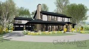 architectural home design software wonderful chief architect