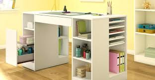 Desks For Small Spaces Target Scrapbooking Tables Desks Desks For Small Spaces Target Konsulat