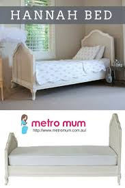 French Provincial Bedroom Furniture Melbourne by Hannah Bed Is A Gorgeous French Provincial Bed For Girls Perfect