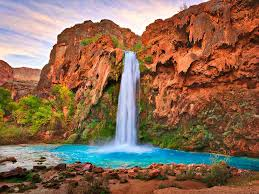 waterfalls images North america 39 s most spectacular waterfalls travel smithsonian jpg