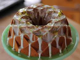 lemon lime pound cake recipe ree drummond food network