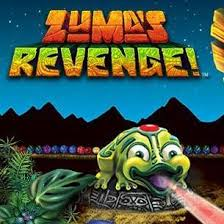 zuma revenge free download full version java zuma s revenge 1 0 ios zackapps