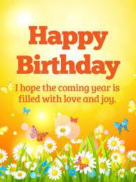 birthday card newly added birthday cards birthday greeting cards by davia