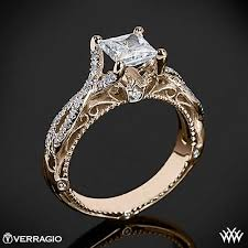 real diamond rings cheap real diamond engagement rings wedding
