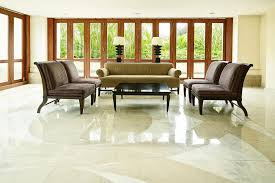 guide to marble tile flooring