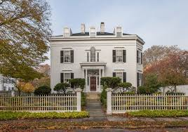 luxury homes berkshire hathaway homeservices fox u0026 roach