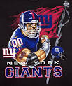Who Wins: the NEW YORK GIANTS or the Dallas Cowboys?