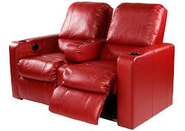 Reclining Chair Theaters Tasty Reclining Chairs Amc Gallery Fresh On Backyard Ideas Reclining