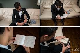 wedding gift exchange and groom exchange gift search groom gift