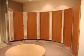 room best changing room lockers images home design best in