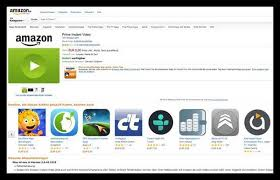 prime instant app for android prime instant app for android smart review