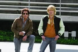 Starsky And Hutch Singer Starsky U0026 Hutch Starsky U0026 Hutch Owen Wilson And Comedy