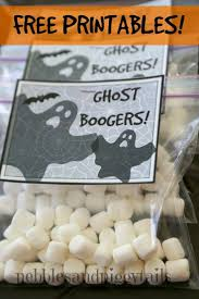 Food Idea For Halloween Party by Best 25 Halloween Ideas For Men Ideas On Pinterest Funny