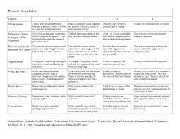 Example Of Good Argumentative Essay Great Persuasive Essay Examples