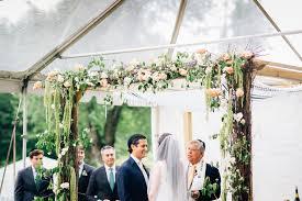 hudson valley wedding photographers hudson valley wedding photographer new york nyc nj wedding
