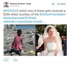 chelsea clinton wedding dress is why chelsea clinton should follow in s footsteps