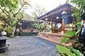 brahman house balinese astrology and purification gusde house