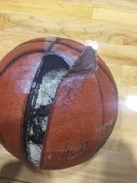jc scrutinizes sports special edition loyola s balls fall flat