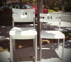 ikea chair design relax sun chairs ikea for garden furnitu